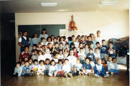 with-children