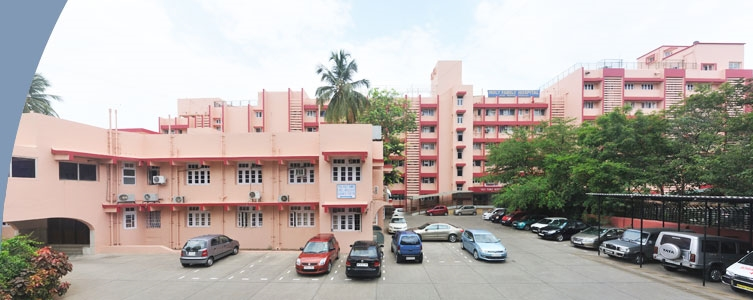 holy-family-hospital