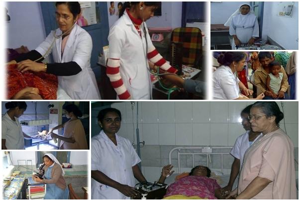 st-marys-hospital2