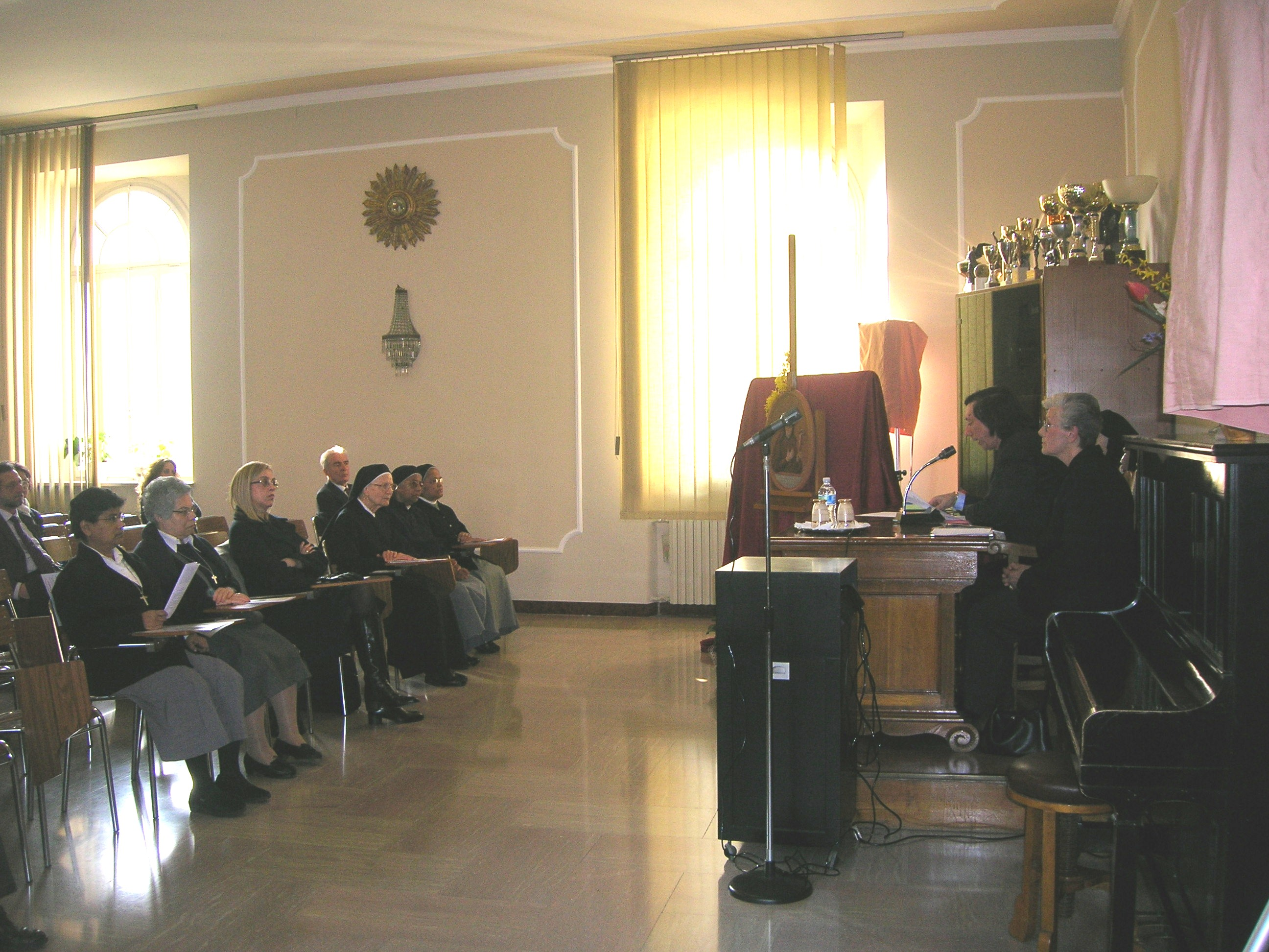 presentazione-diario-22-3-12-003