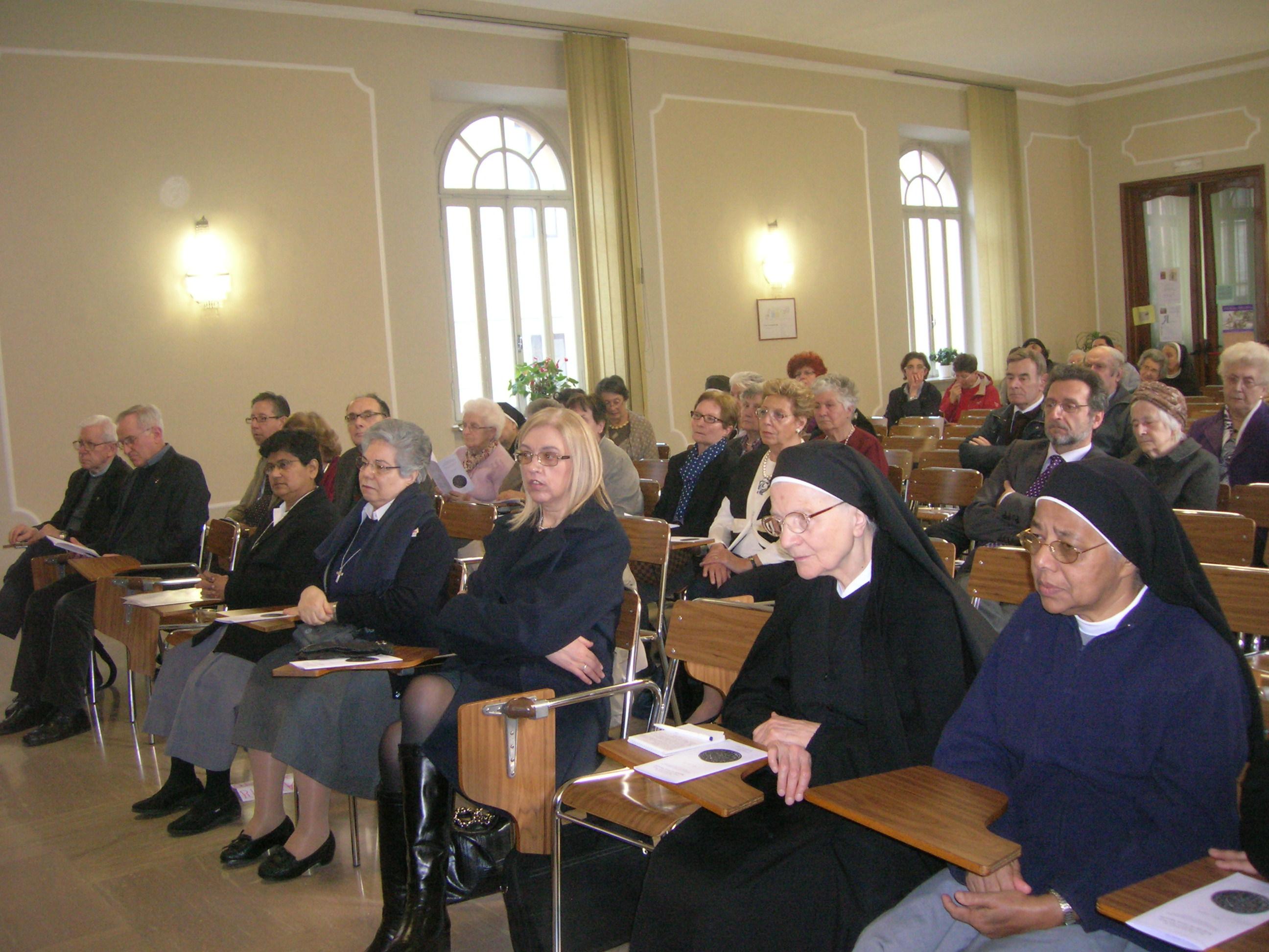 presentazione-diario-22-3-12-025
