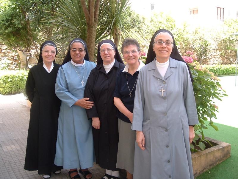 sisters-alghero_0
