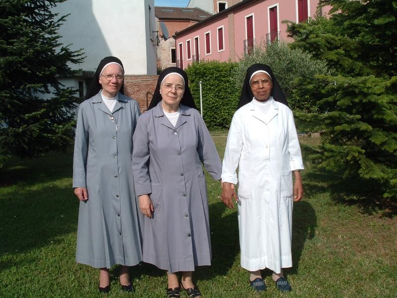 sisters-cologna-veneta_0