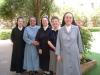 sisters-alghero