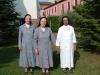 sisters-cologna-veneta