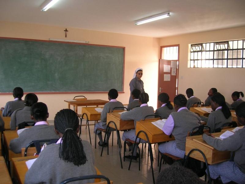 scuola-nairobi