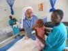 ospedale-di-matiri-in-kenya_0