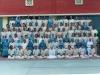 Province assembly