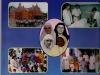 many-photos