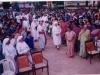 kannur-school