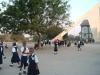 scuola-tanzania