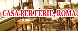CPF Roma